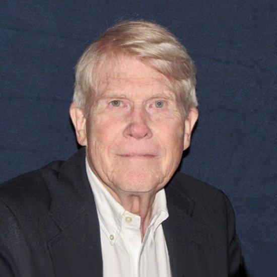 J. Scott Fawcett, President & Founder | Marinita Development Company