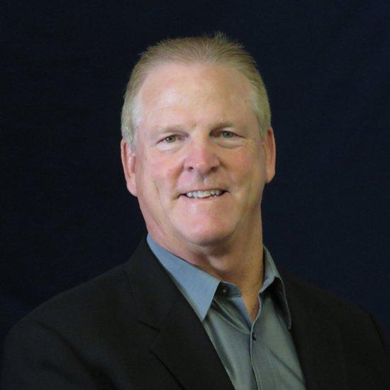 Jeff Austin, Founder & CEO | PacifiCore Construction Inc.