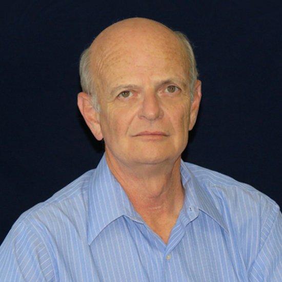 Jim Heaton, Senior Vice President | PacifiCore Construction Inc.