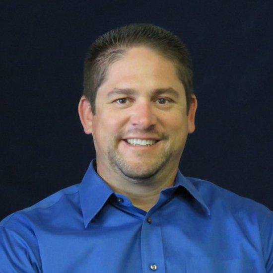 Scot Austin, Founder & President | PacifiCore Construction Inc.