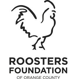 Roosters Foundation of Orange County