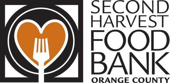 Second Harvest Food Bank of Orange County