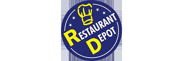 Restaurant Depot, client |  PacifiCore Construction Inc.