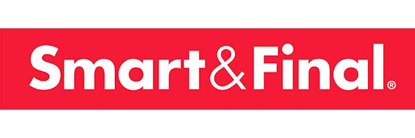 Smart & Final, client |  PacifiCore Construction Inc.