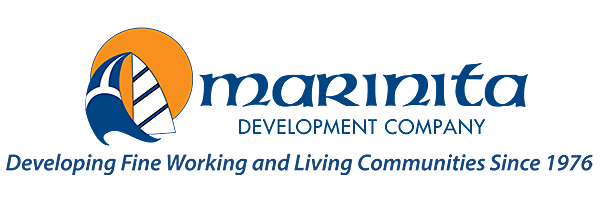 Marinita Development Company