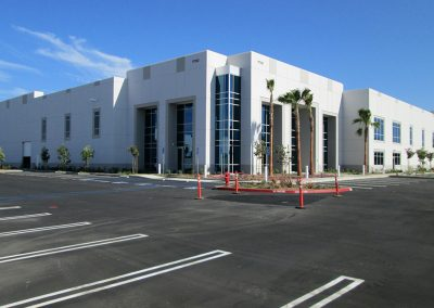 Restaurant Depot Huntington Beach